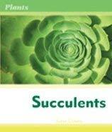 Succulents 9780791082669