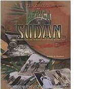 Sudan (Eoa) 9780791054536