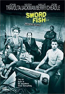 Swordfish 9780790761459