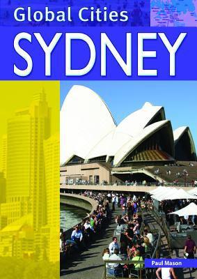 Sydney 9780791088494