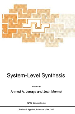 System-Level Synthesis 9780792357490