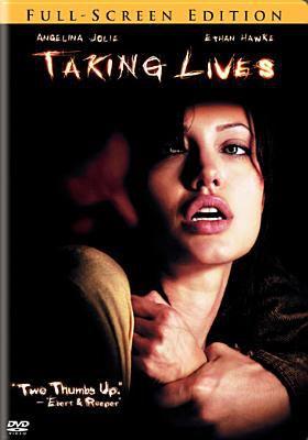 Taking Lives 9780790782942