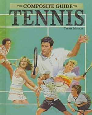 Tennis 9780791047286