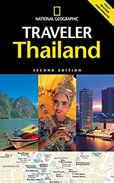 Thailand 9780792253211