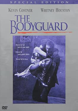 The Bodyguard 9780790793023