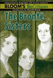 The Bronte Sisters 3148676