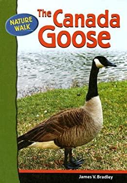 The Canada Goose 9780791091135
