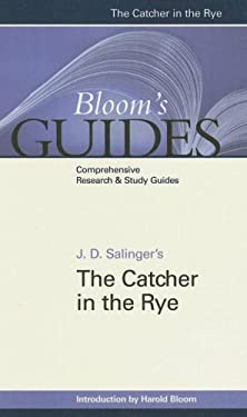 The Catcher in the Rye 9780791092965