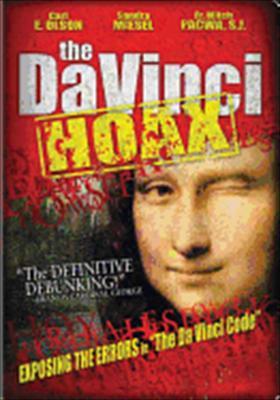 The Da Vinci Hoax