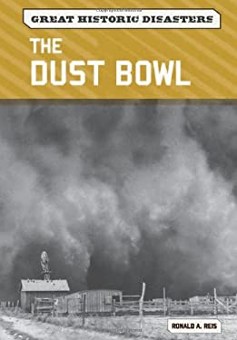 a review of the dust bowl Joe bonamassa dust bowl j&r adventures joe bonamassa has appropriated a genre of music born from slavery and black blues musicians, and.