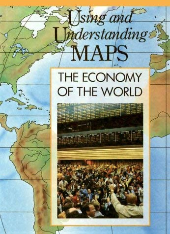 The Economy of the World(oop) 9780791018095
