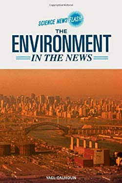 The Environment in the News 9780791092538