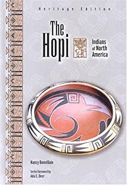 The Hopi 9780791079904