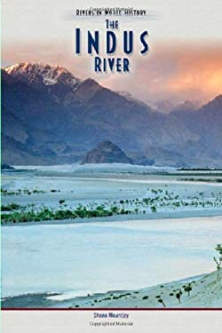 The Indus River 9780791082430