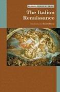 The Italian Renaissance 9780791078952