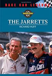 The Jarretts 3150728