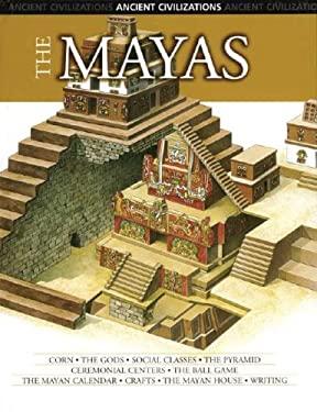 The Mayas 9780791084892