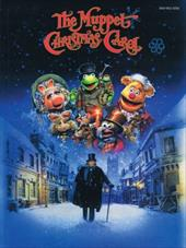 The Muppet Christmas Carol 3183597