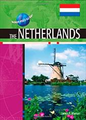 The Netherlands 3149677