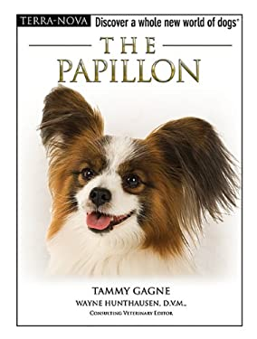 The Papillion [With DVD] 9780793836895