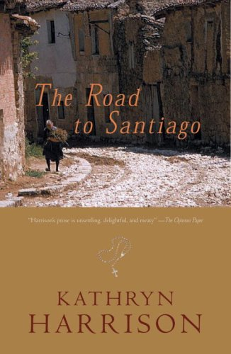 The Road to Santiago 9780792237457