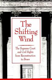 The Shifting Wind 3156155