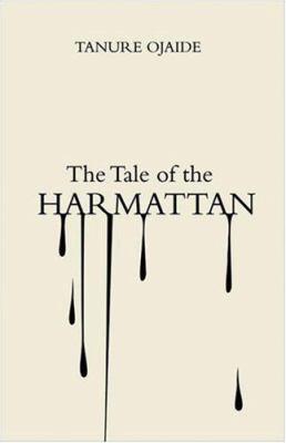The Tale of the Harmattan 9780795702556