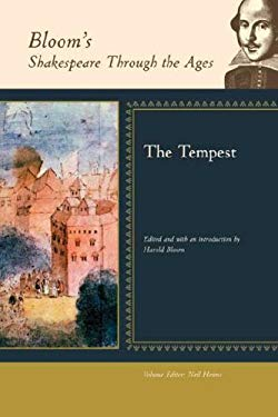 The Tempest 9780791095775