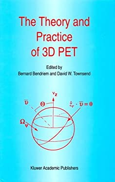 The Theory and Practice of 3D Pet 9780792351085