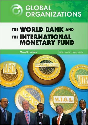 The World Bank and the International Monetary Fund 9780791095393