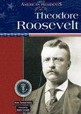 Theodore Roosevelt 9780791076064