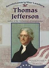 Thomas Jefferson (Rwl)