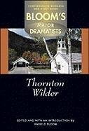 Thornton Wilder 9780791070338