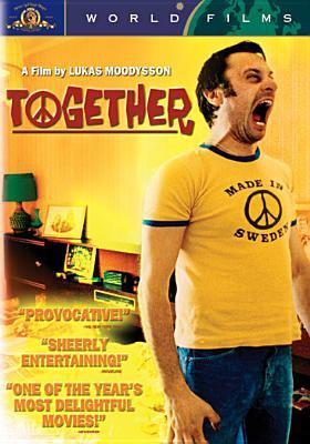 Together 9780792859666