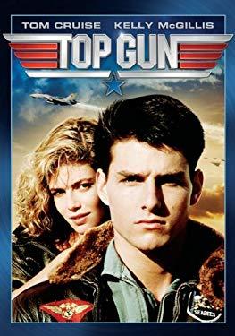 Top Gun 9780792190905