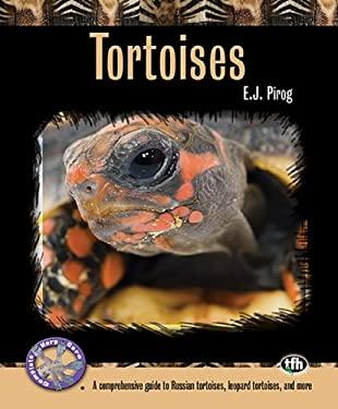 Tortoises 9780793828630