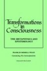 Transformations in Consciousness 9780791426760