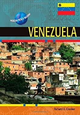 Venezuela 9780791088340