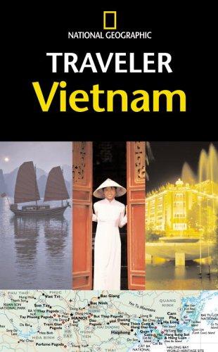 Vietnam 9780792262039