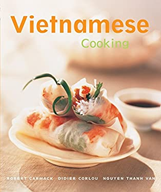 Vietnamese Cooking 9780794650315