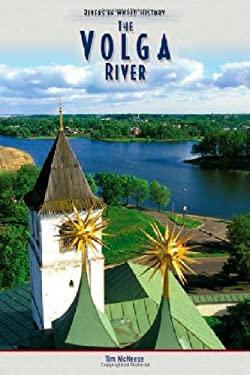 Volga River 9780791082478