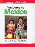 Welcome to Mexico 9780791068779