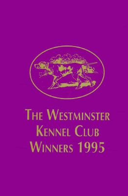 Westminster Kennel Club 1995