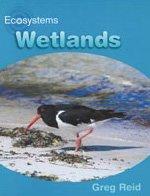Wetlands (Ecosys) 9780791079430