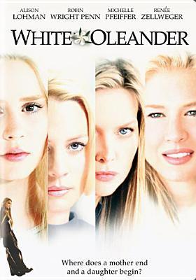 White Oleander 9780790772639