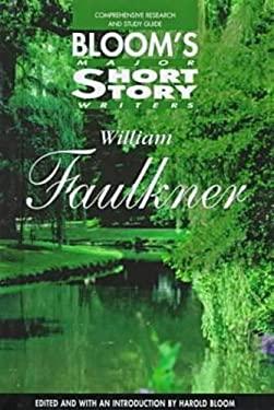 William Faulkner 9780791051283