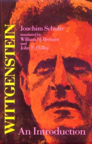 Wittgenstein 9780791410820