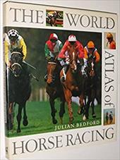 World Atlas of Horse Racing