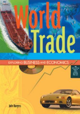 World Trade 9780791066386