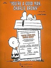 You're a Good Man, Charlie Brown 3186153